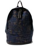 / bag pack