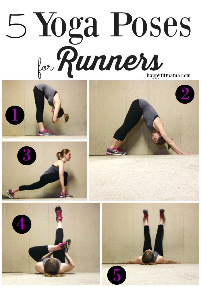 Monthly Workout Round Up Yoga Stretch Routine For Runners Fine Fit Day Yoga For Runners Yoga Stretches Month Workout
