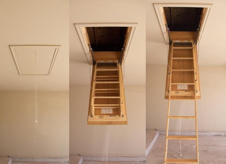 best 25 finished garage ideas on pinterest garage ideas. Black Bedroom Furniture Sets. Home Design Ideas