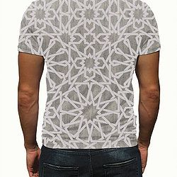 Men's t shirts online shopping