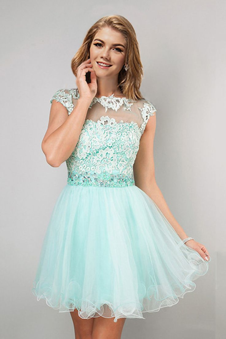best clothes images on pinterest grad dresses graduation and