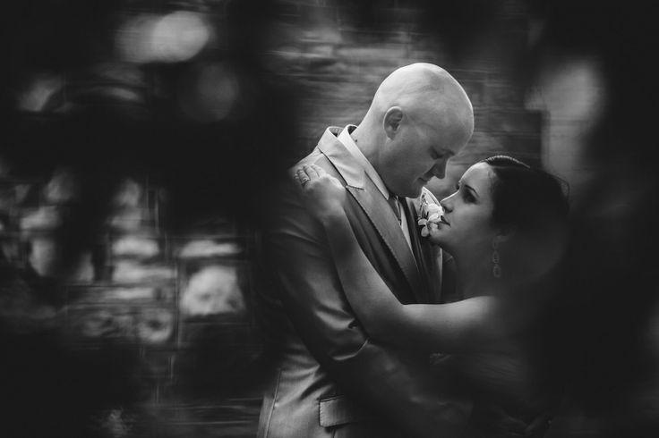 adelaide,wedding,photography,Ayers,House26