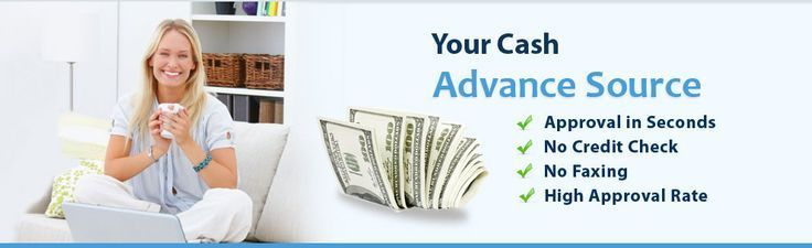 Amicable Cash Advance Provided With Flexible Repayment Terms Www Fastpaydayloa Payday Loans No Credit Check Loans Payday Loans Online