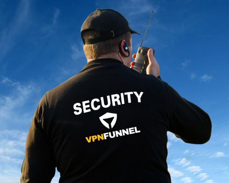 For Only $9 A Month, We Become Your Personal Security Guard To The Internet #vpn #vpnservice #virtual #private #network #privacy #internet #crypto #cryptocurrency #cryptography #bitcoin #ethereum #eth #btc #ltc #litecoin #dash