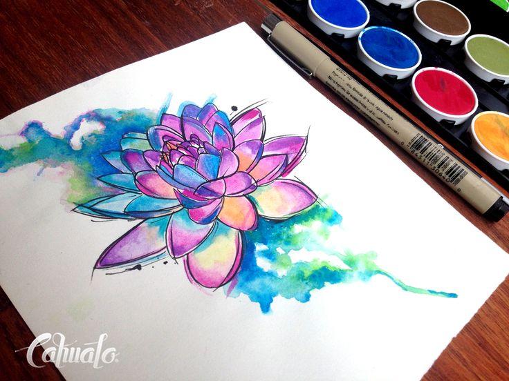 Maria Chiara Damiano Damianomariachi On Pinterest