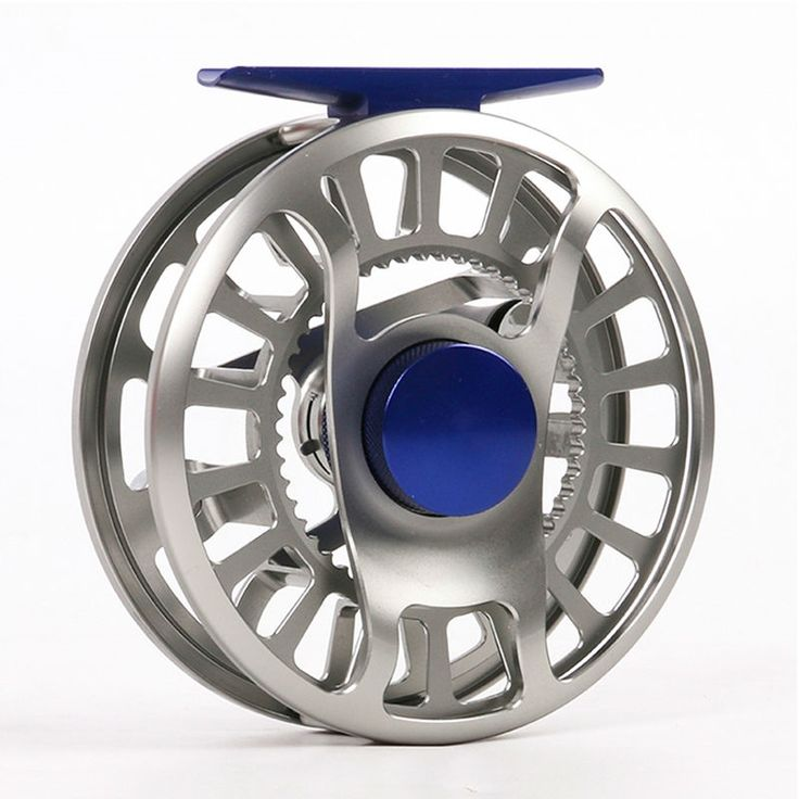 220.99$  Watch now - http://alif78.worldwells.pw/go.php?t=32779037228 - Brand New Right Left Hand Fishing Reel Baitcasting Saltwater Freshwater Jigging Trolling Fishing Wheel Carp Fishing Tackle 220.99$