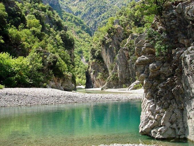 Argithea (Vaeni), Karditsa)
