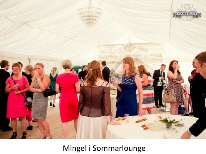 mingel, fest, bröllop, sommar, lounge, snittar, stämning, fina kläder