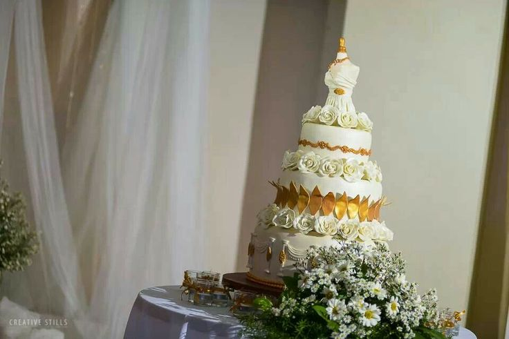 greek inspired wedding cakes 17 best images about my cake creations on 14944