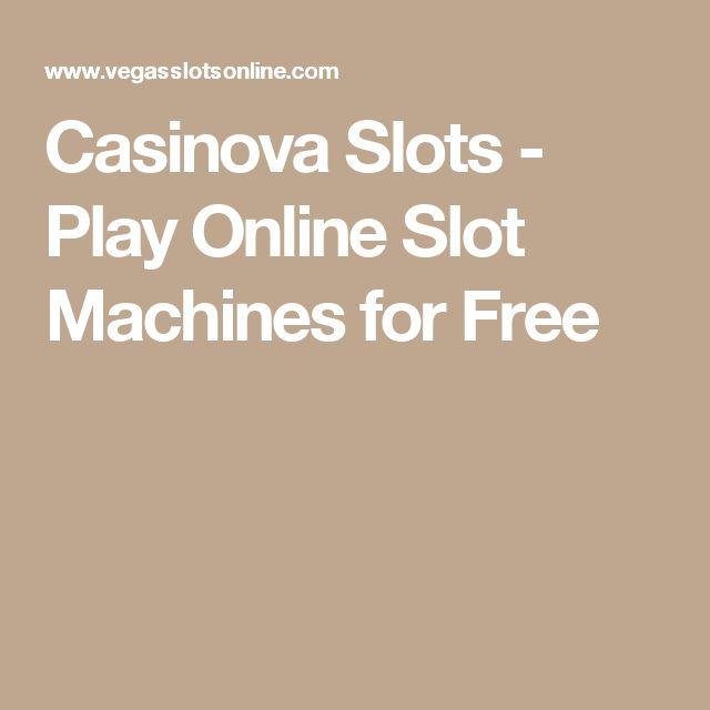 Spieloautomaten Online Aladdin