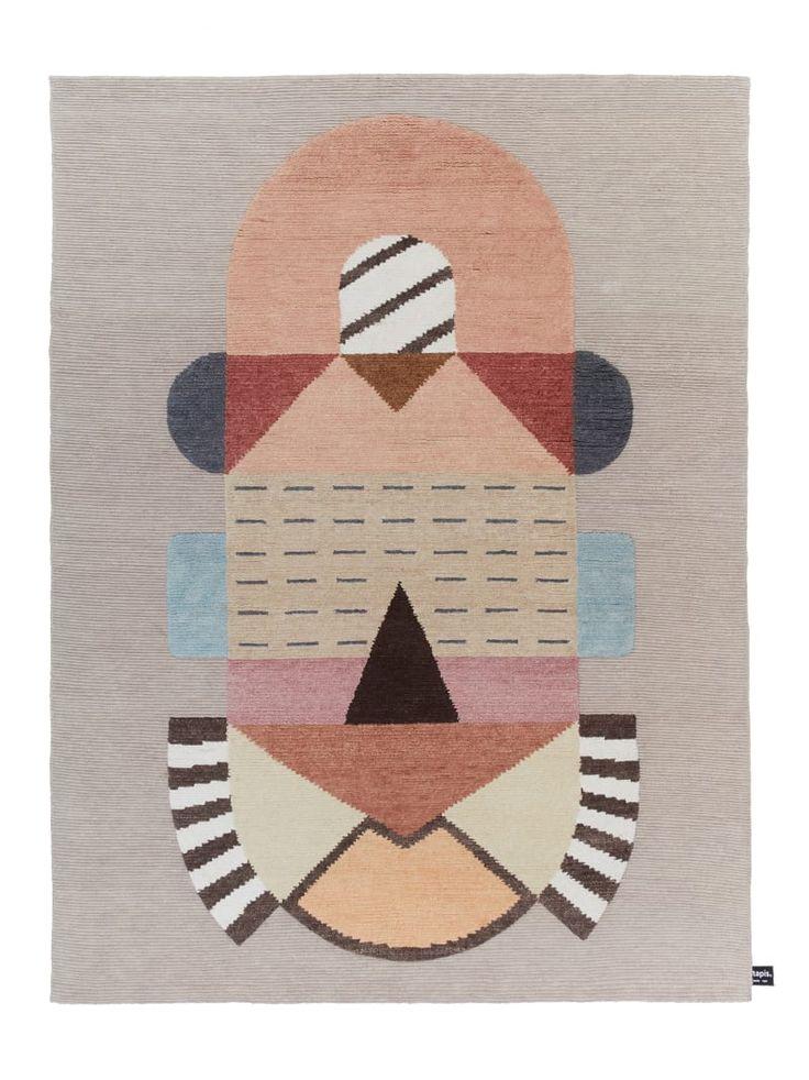 60 besten Teppiche | Carpets Bilder auf Pinterest | Gegensatz ...