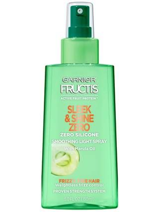7bda2aa1f762 Hair Care & Hair Styling Products For All Hair Types - Garnier ...