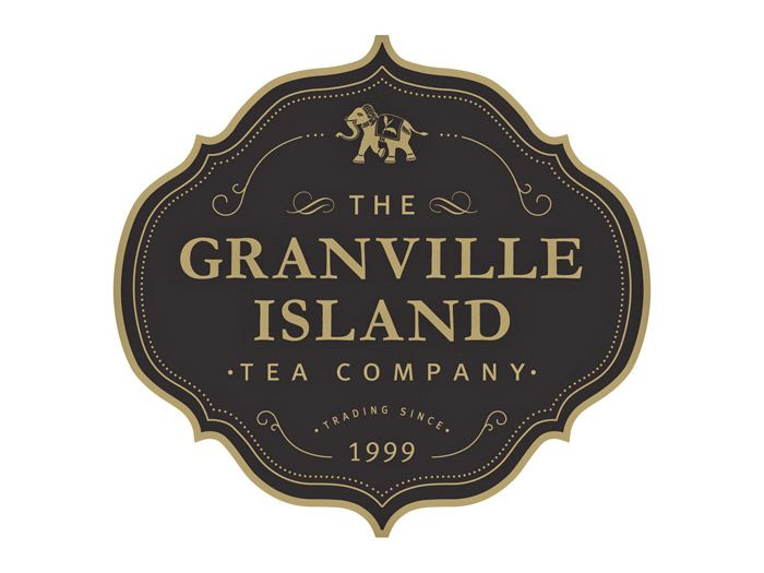 10_16_12_granvilleisland6.jpg