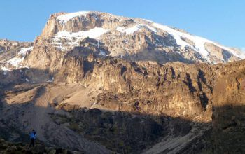 Packs and Bags for your Kilimanjaro Climb