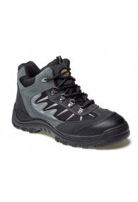 STORM SAFETY TRAINER BOOT