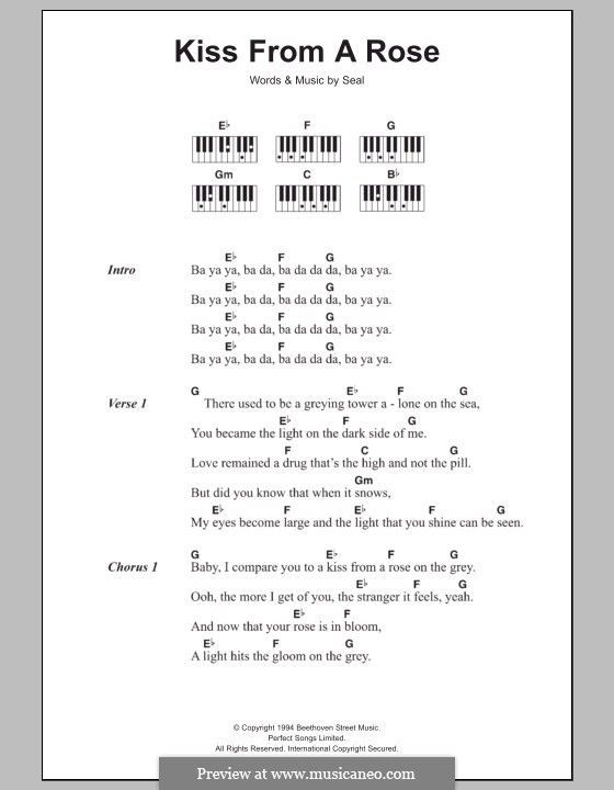 98 best Songs images on Pinterest | Guitar classes, Guitar lessons ...