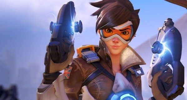 Overwatch Season 2 End Date And Season 3 Start Date Announced