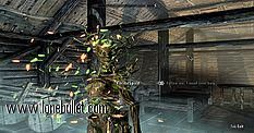 Hi fellow The Elder Scrolls V Skyrim fan! You can download The Elder Scrolls V Skyrim Mod - SkyFi R1 mod for free from LoneBullet - http://www.lonebullet.com/mods/download-the-elder-scrolls-v-skyrim-mod-skyfi-r1-mod-free-5401.htm which has links for resume support so you can download on slow internet like me