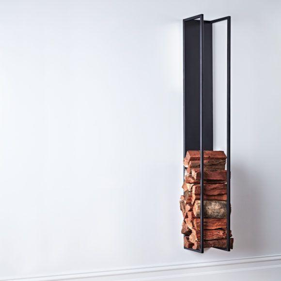 Wall-Wood-Storage-Cropped-R2