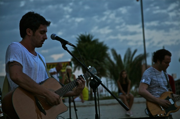 #SIT #AllAboutKane #Bibione #music #independent