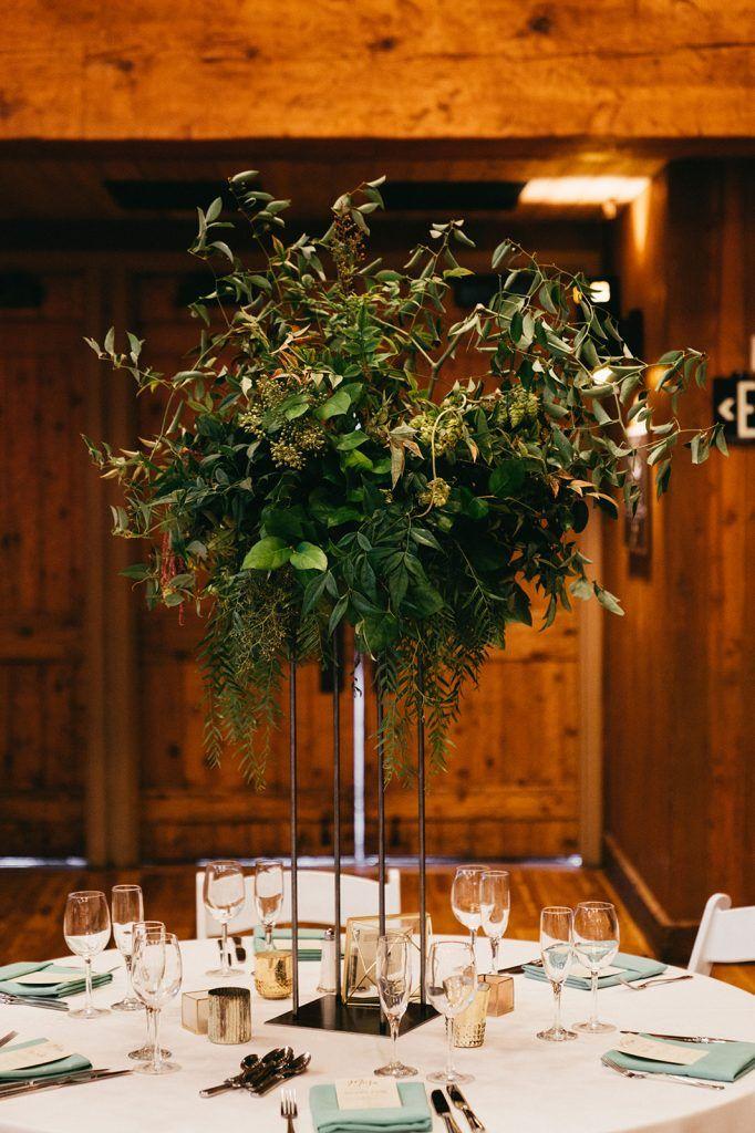 Table Round Cover Table Decor  Wedding Banquet Beach  Cloth