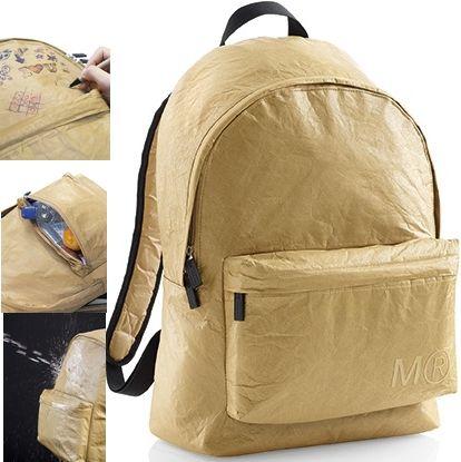 Tyvek Meterware 14 best tyvek images on bags handbags and totes