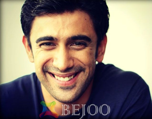 Eagerly waiting to work with Anurag Kashyap: Amit Sadh