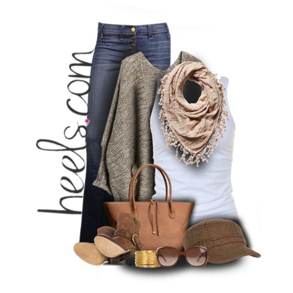 """Super Cute Boots"" by cindycook10 on Polyvore"