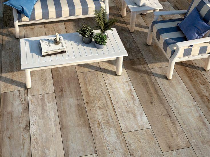 terrassenplatten in holzoptik indie sky home outdoor. Black Bedroom Furniture Sets. Home Design Ideas