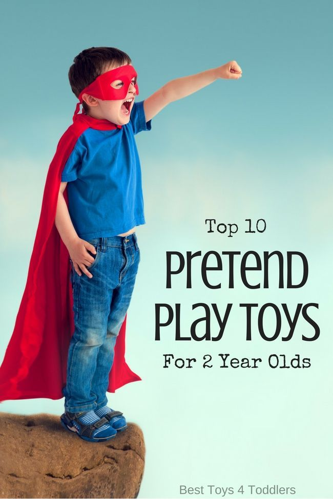 Toys For 21 Year Olds : Best images about playful preschool on pinterest