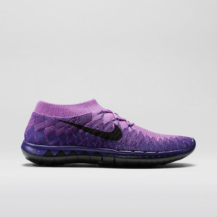 Superior Materials Running Shoes Womens Vip Orange White Flyknit Nike Free 3 0 V6 Sport Shoes Hong Kong