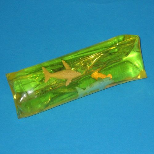 Waterslang - Online speelgoed: Tegen zeer lage prijs. Ideaal voor uitdelen bij verjaardagsfeestjes, grabbelboxen.. SNELLE levering - VEILIG betalen