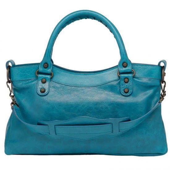 2017 new Balenciaga First Lagon Bag on sale online, save up to 70% off hunting for limited offer, no tax and free shipping.#handbags #design #totebag #fashionbag #shoppingbag #womenbag #womensfashion #luxurydesign #luxurybag #luxurylifestyle #handbagsale #balenciaga #balenciagabag #balenciagacity