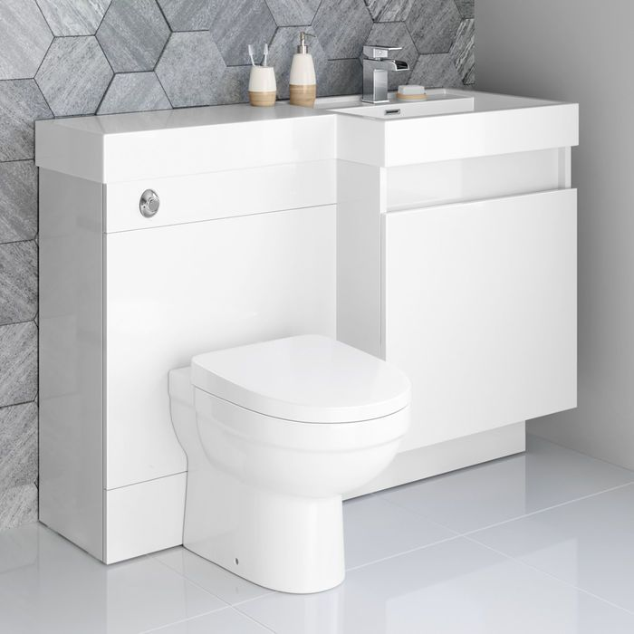 Pin By Merina Fazliu On Imortant White Vanity Bathroom Bathroom