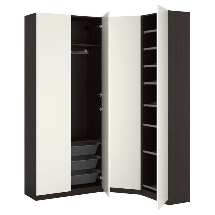 Interior Design Meuble Angle Redoute Interieurs Parfait Armoire