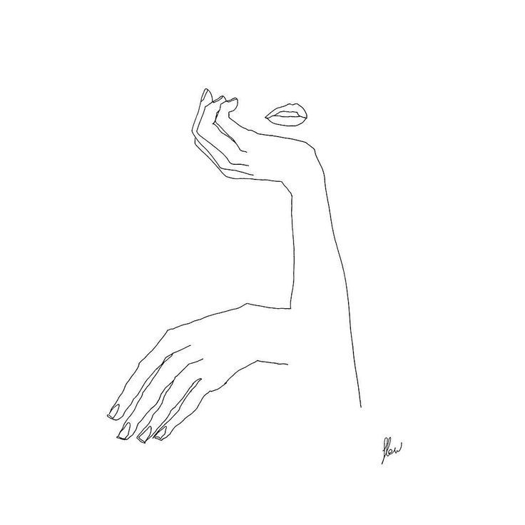 You Can Dream About It Talk About It Think About It Write About It Worry About It Plan It Or You Abstract Line Art Line Art Drawings Minimalist Drawing