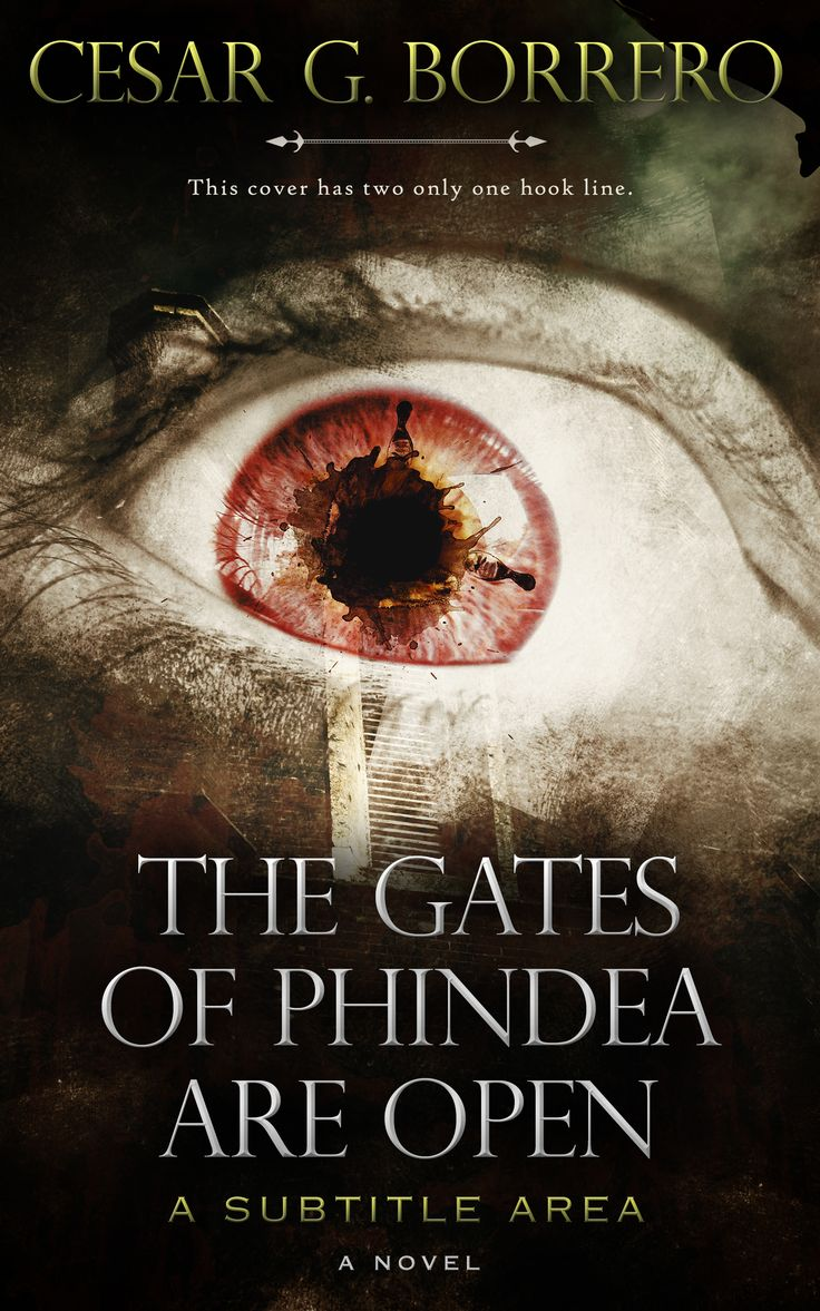 Coral Reef New fiction, horror premade book cover.: Coral Reef New fiction, horror premade book cover. #Adult #Anger #Angry #premade…