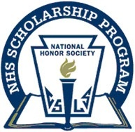 best nhs scholarship ideas college bulletin one of my goals in high school is to get accepted into nhs