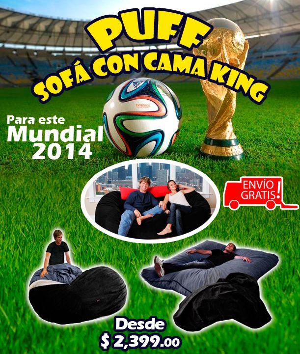 http://www.eurekamuebles.com.mx/sofa-camas/puffs/sillon-sofa-con-cama-king.html