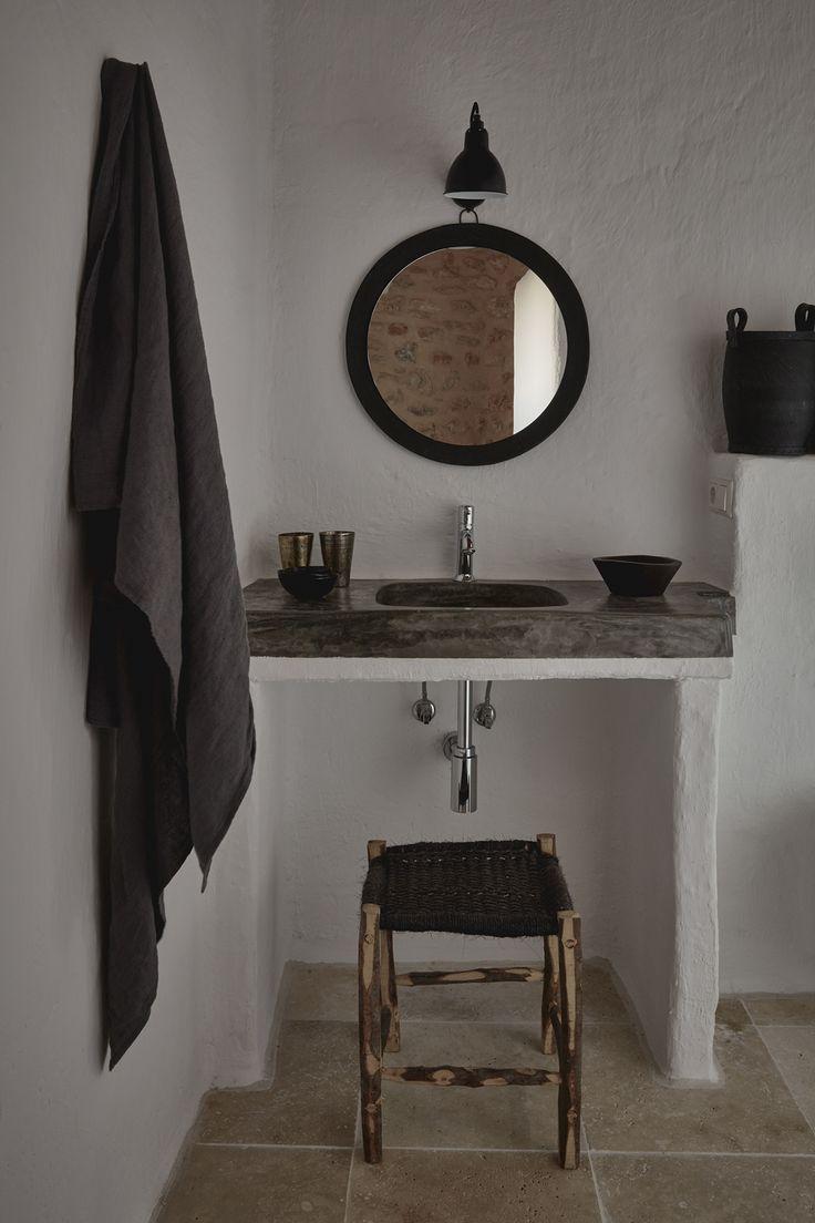 1000 idées sur le thème salle de bain d' hippie sur pinterest ...
