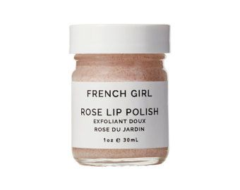 French-Inspired Luxury Skincare by FrenchGirlOrganics on Etsy