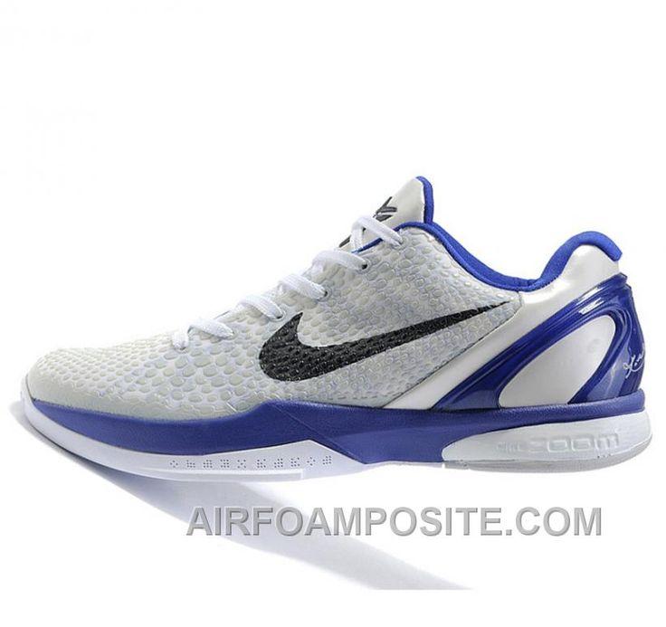 huge discount f06e4 6fae9 Rot Stylish Kaufen Cool Grau Nike Kobe 11 lower Merion Kobe Schuhe Team  Schuhe