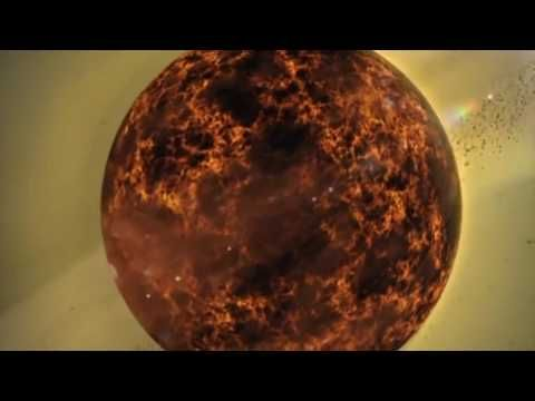 Hubbles Amazing Universe - National Geographic Space Documentary HD - YouTube