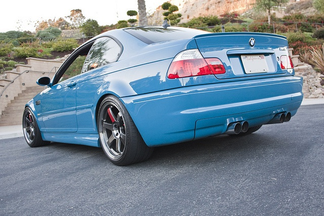 Laguna Seca blue. Fascinating color. Not turquoise, not baby blue, not royal blue.  Kind of defies categorization.