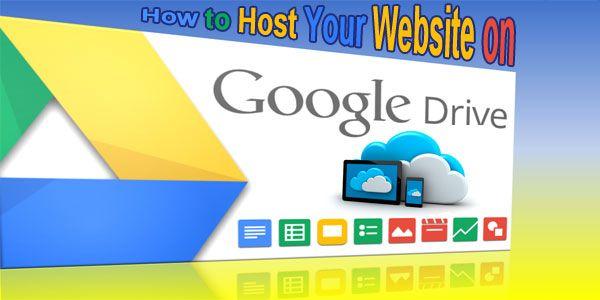 http://kiranonline.net/host-your-website-on-google-drive/