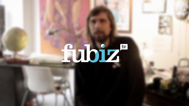Fubiz - http://www.fubiz.tv