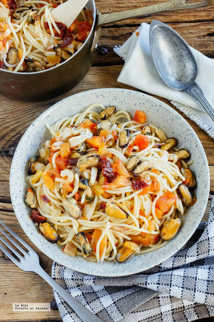 C Cocina En Directo | 25 Melhores Ideias De Receitas De Arroz Chipotle No Pinterest