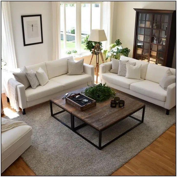 175 cozy living room decorating ideas page 38 | Homydepot.com