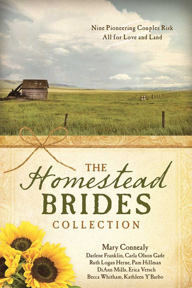 The Homestead Brides Collection   Feb. 15, 2015