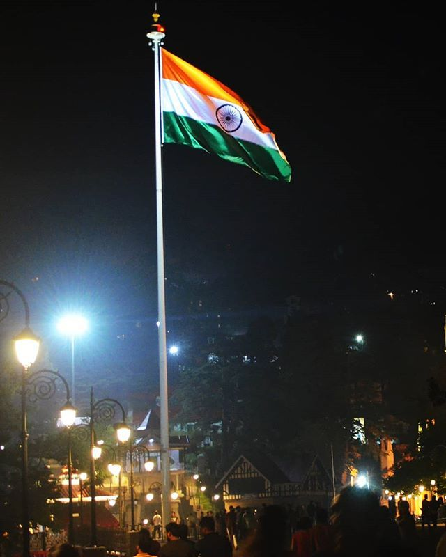 Every Flag Or Take This Tricolor Tiranga Have Some Emotions Deeply Embedded For Them Whom They Represents India Flag Indian Flag Images Indian Flag Photos